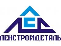 www.lensdet.ru (812)244-75-70