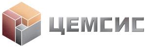 """Торговый Дом """"ЦЕМСИС"""" www.cemsys.ru (812)309-10-95"""