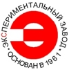www.ezavodspb.ru (812)320-54-34