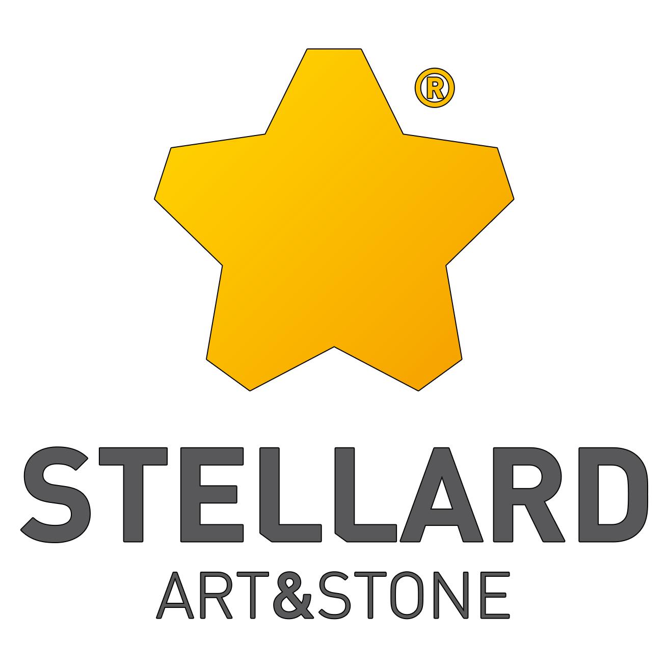 stellard